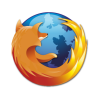 firefox_png44