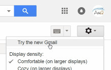 switch-to-new-gmail.jpg