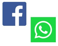Facebook to integrate Whatsapp & Messenger