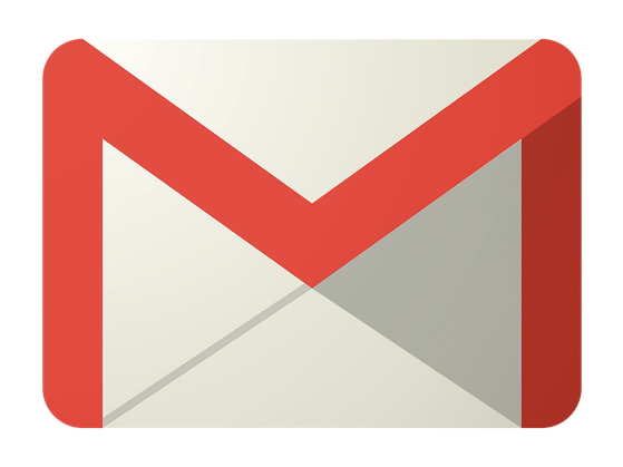 Gmail new features: Undo, Strikethrough and more